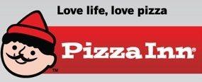Pizza Inn - Abdulla Faud in Dammam