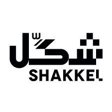 Shakkil in Riyadh