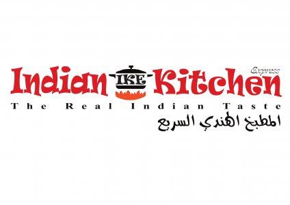 Indian Kitchen Express in Khobar