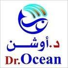 Dr. Ocean in Riyadh