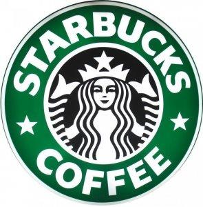 Starbucks - Diplomatic Quarter.. in Riyadh