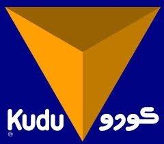 Kudu - Ibn Khaldoun Mall in Dammam