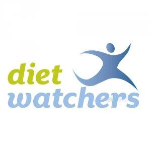 Diet Watchers - Rabwah in Riyadh