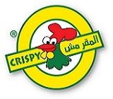Crispy Chicken in Khobar