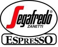 Segafredo Zanetti Espresso - D.. in Dammam