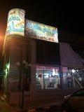 Montu Abed Restaurant in Madinah