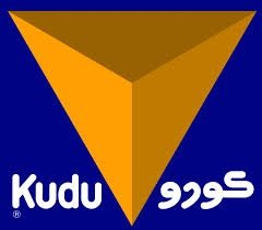 Kudu - Airport Road in Riyadh