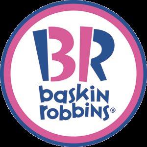 Baskin Robbins - Al Andalus in Riyadh