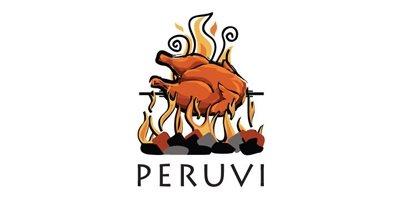 Peruvi - Red Sea Mall in Jeddah