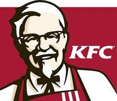 KFC - Rimal Center in Riyadh